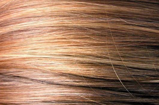 Что волосы могут поведать о человеке
