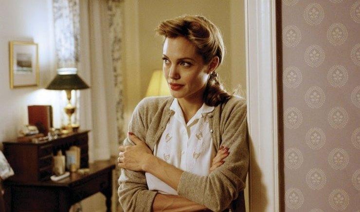 12 фильмов с Анджелиной Джоли, которые стоит посмотреть