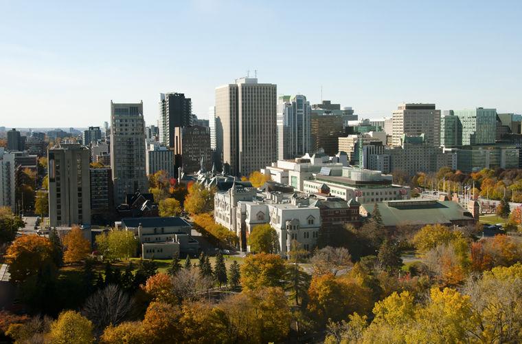7 распространенных мифов о Канаде