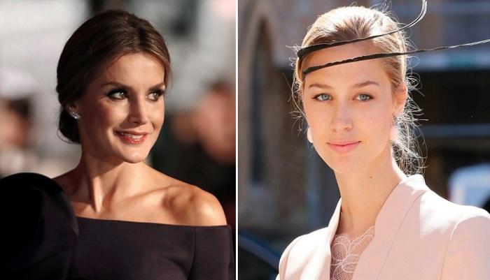 Принцессы и королевы нашего времени, которые выглядят как топ-модели