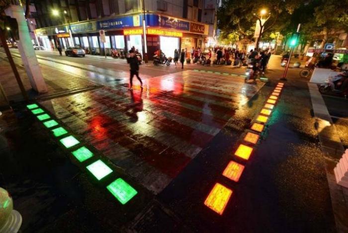 Уникальные изобретения в городах, которые улучшили жизнь населения