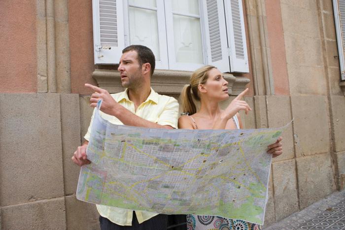 Полезные советы по безопасности в путешествии