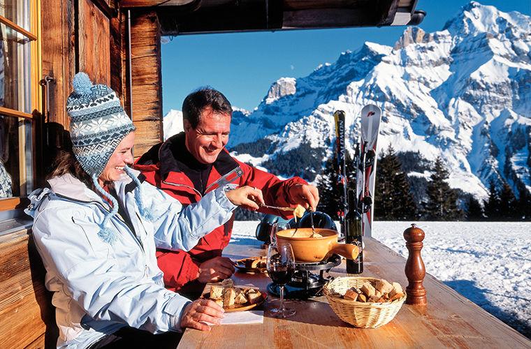Чего не стоит делать в Швейцарии