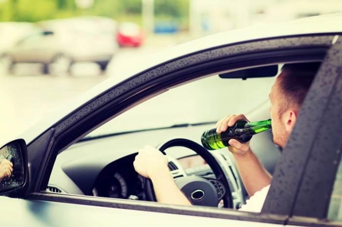 5 самых необычных правил дорожного движения в мире
