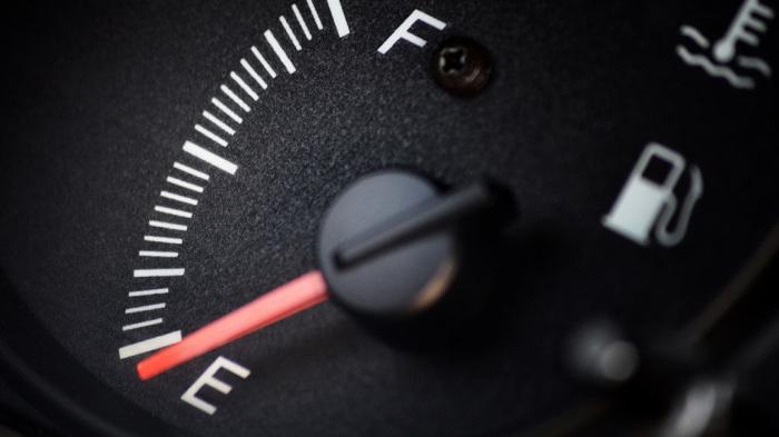 5 самых распространенных неисправностей современного авто