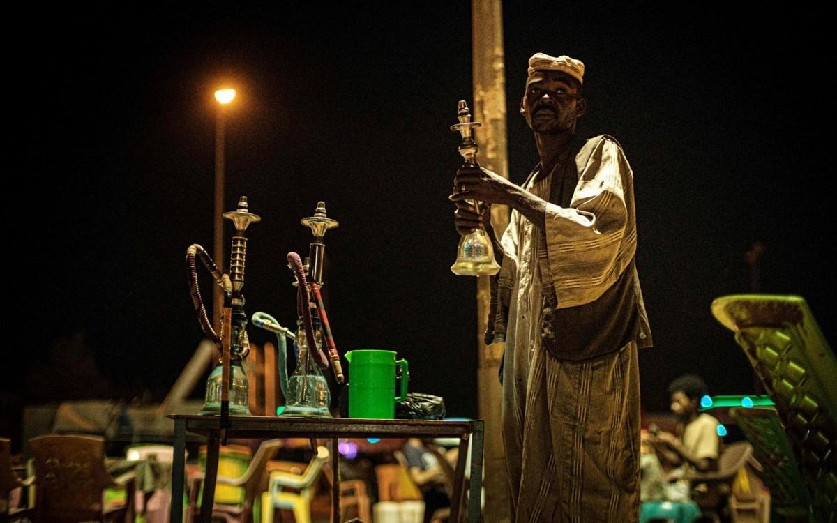 Повседневная жизнь в Судане