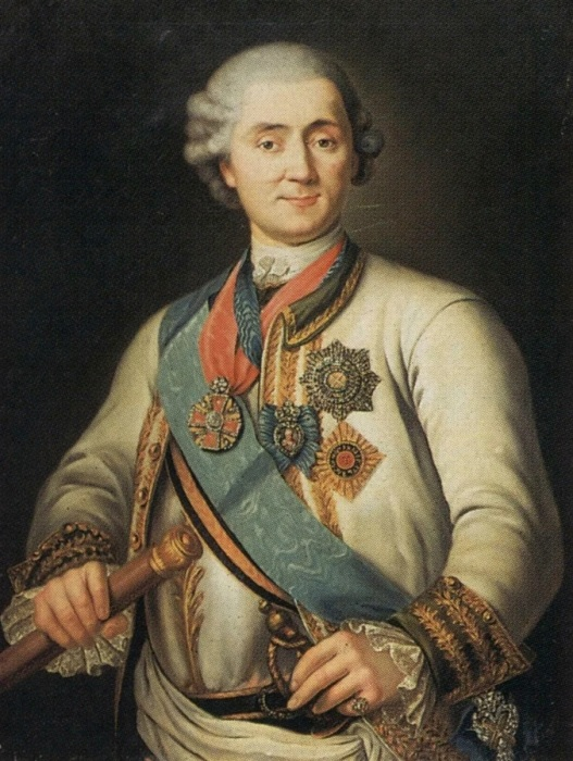 Какова была дальнейшая судьба русских цареубийц