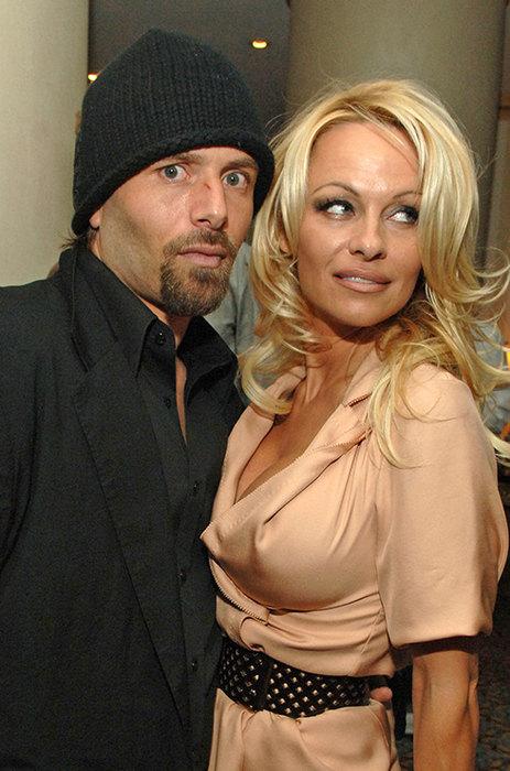 Пары знаменитостей, которые пожалели о том, что развелись