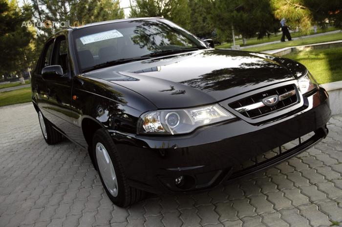 Модели автомобилей, которые ценятся и новыми, и подержанными