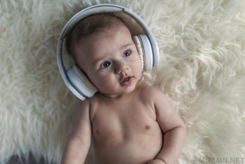 Удивительные научные факты о новорожденных