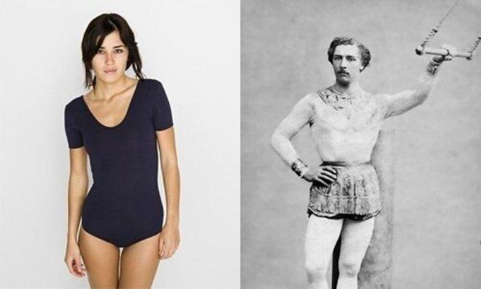10 известных вещей, которые были названы именами реальных людей