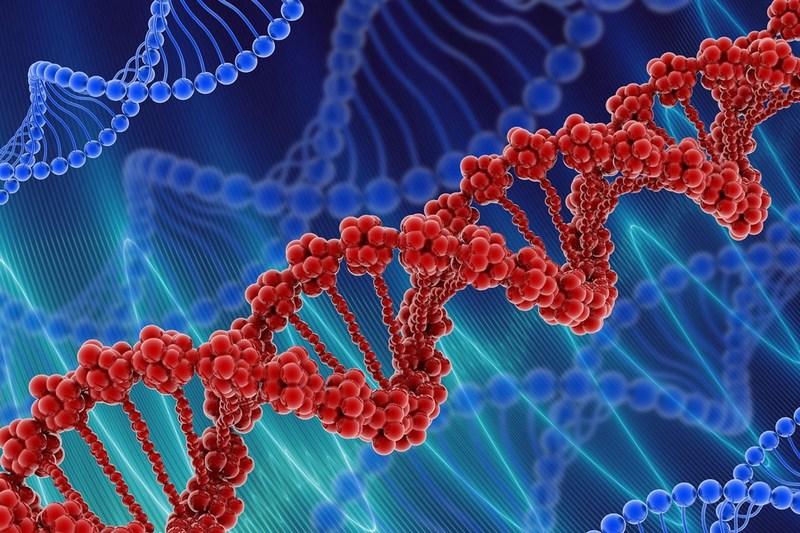 Пугающие гены, которые мы могли унаследовать от наших родителей