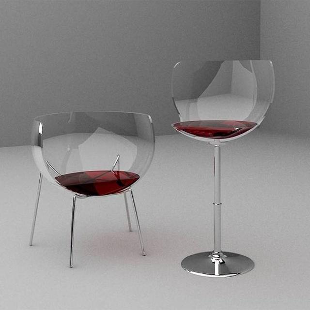 Примеры отличного дизайна