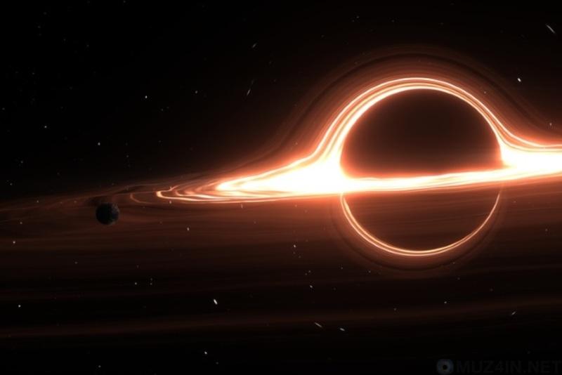 Варианты конца света, которые могут случиться в любой момент