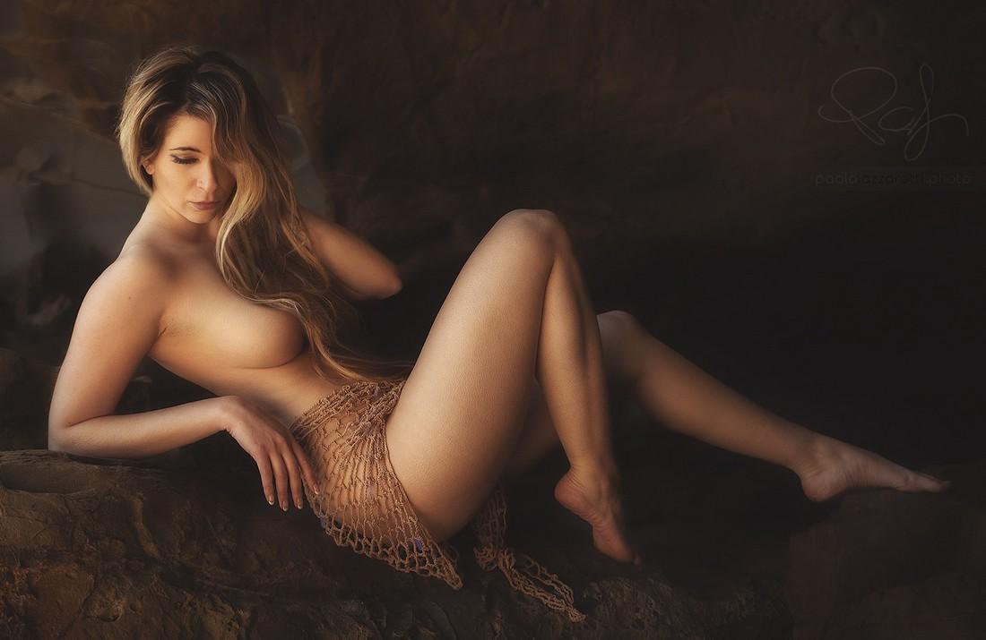 Paolo Bediones China Roces Sex Photo Scanda