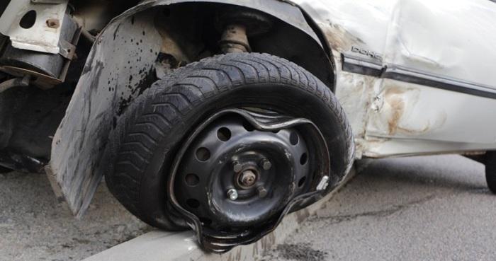 Чем опасно неправильное давление в шинах автомобиля