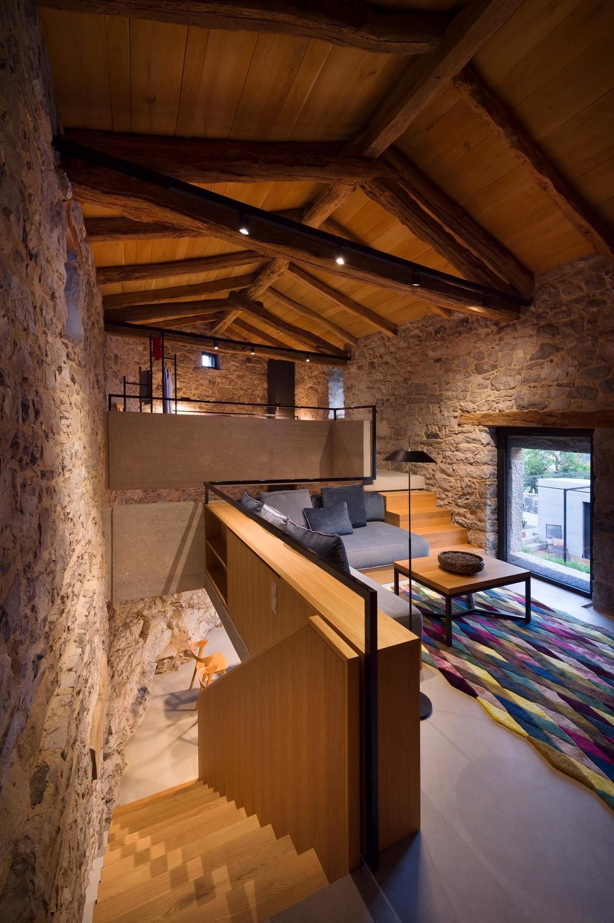 Резиденция с 400-летней историей в Словении