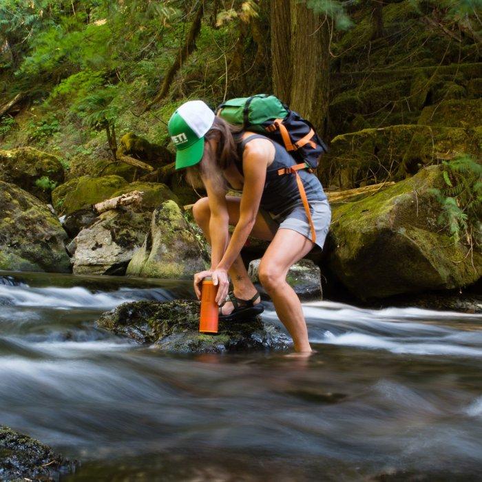 Современные туристические гаджеты для комфортного путешествия