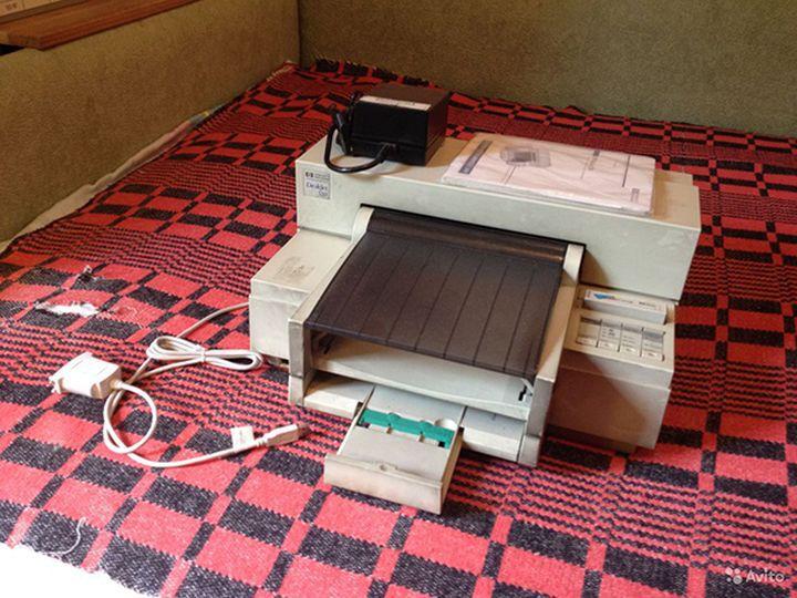 Какой была работа в офисе в 1990-х