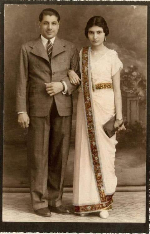 Старые архивные снимки из прошлого