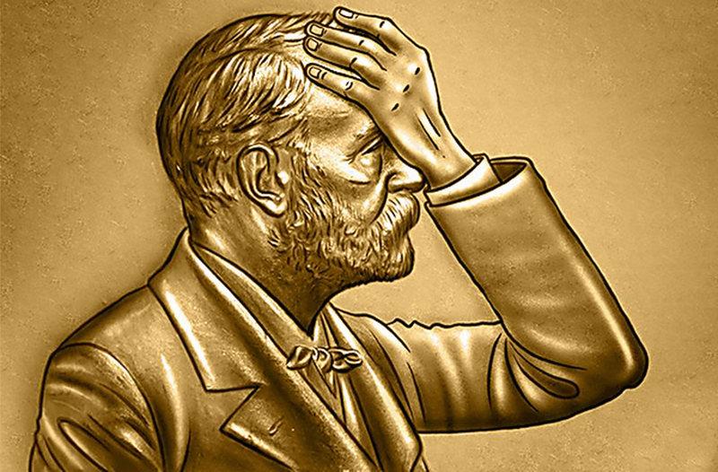Самые нелепые случаи присуждения Шнобелевской премии