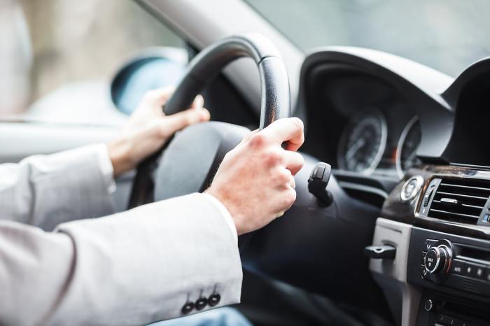 Распространенные автомобильные мифы