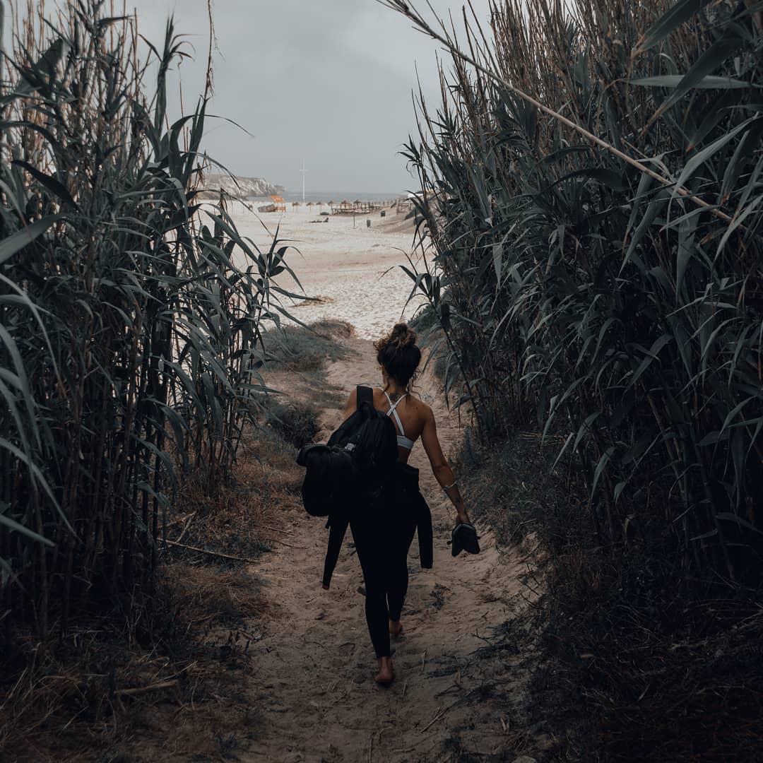 Пейзажи и путешествия на снимках Джованни Мойоли