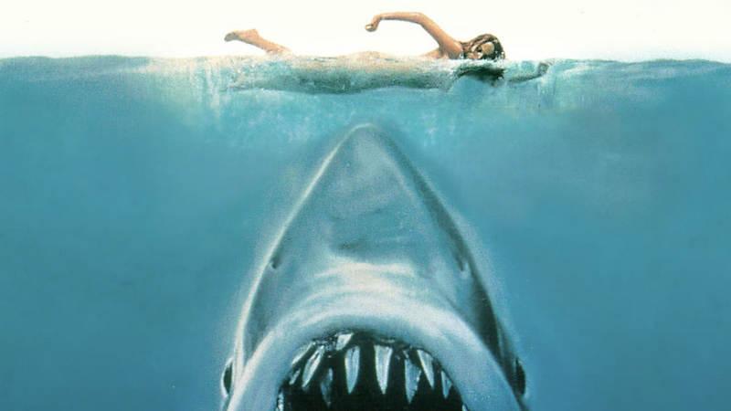 Нелепые мифы, в которые мы верим благодаря фильмам