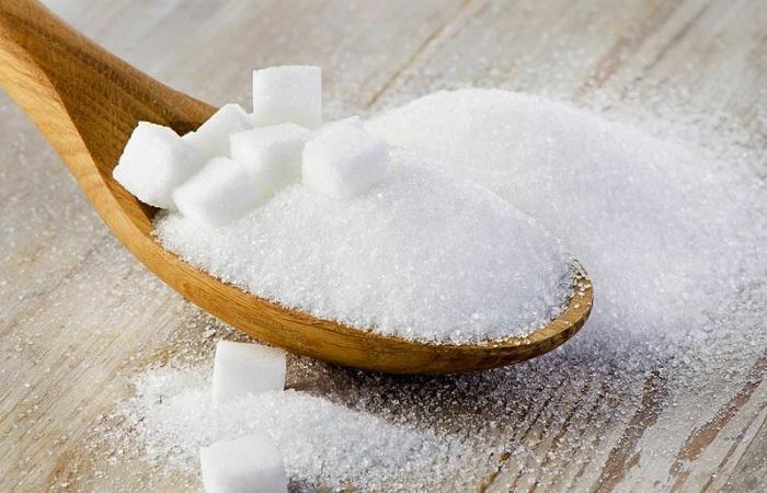 Нестандартные способы применения сахара в быту