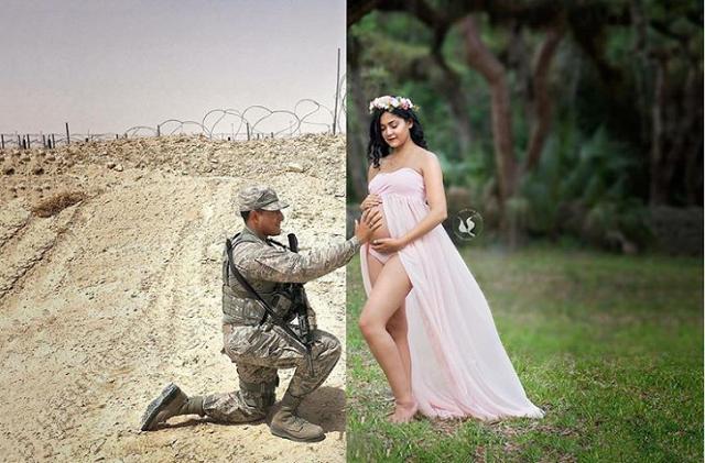 Érdekes képek, amelyek segítenek másképp nézni az életre