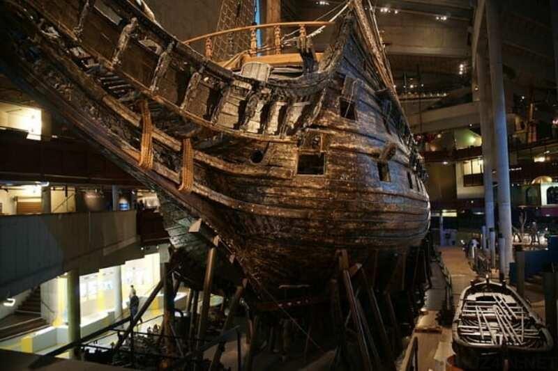 Мелкие, но дорогостоящие математические ошибки в истории