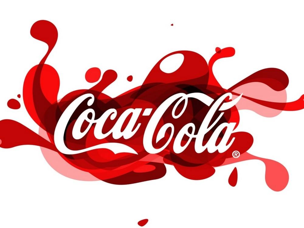 Самые знаменитые бренды мира