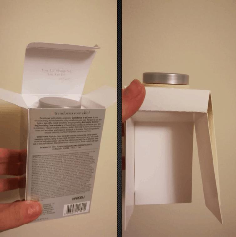 Хитрости упаковки от коварных маркетологов