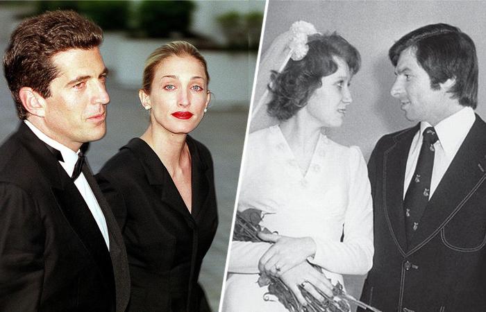 Знаменитые пары влюблённых, которые умерли в один день