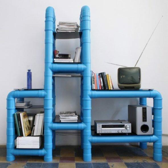 Бюджетный домашний декор, который выглядит стильно