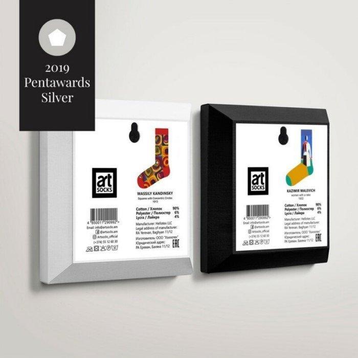 Примеры гениальной упаковки товаров, которая сразит наповал