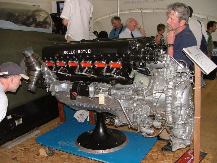 3 самых лучших двигателя в истории автопрома