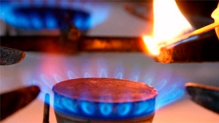 Как согреться в квартире, пока не включили отопление