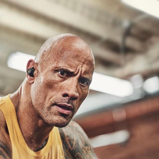 20 самых выскооплачиваемых актеров в мире