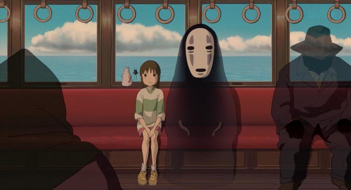 Секреты и особенности мультфильмов Хаяо Миядзаки