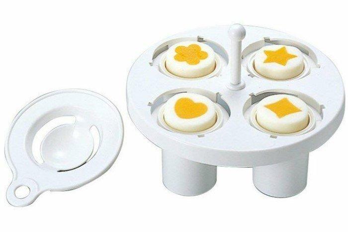Современные приспособления для кухни, которые облегчают быт
