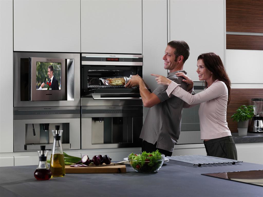 Топ незаменимых помощников на кухне