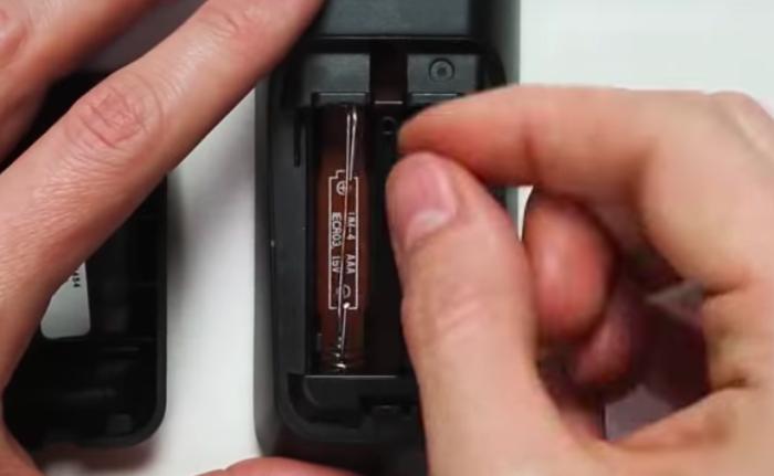 Самые нестандартные способы применения батареек