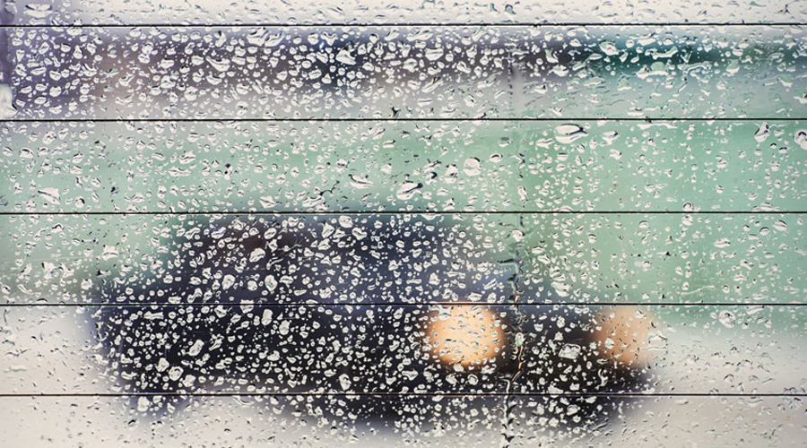 Скрытая польза соли в быту