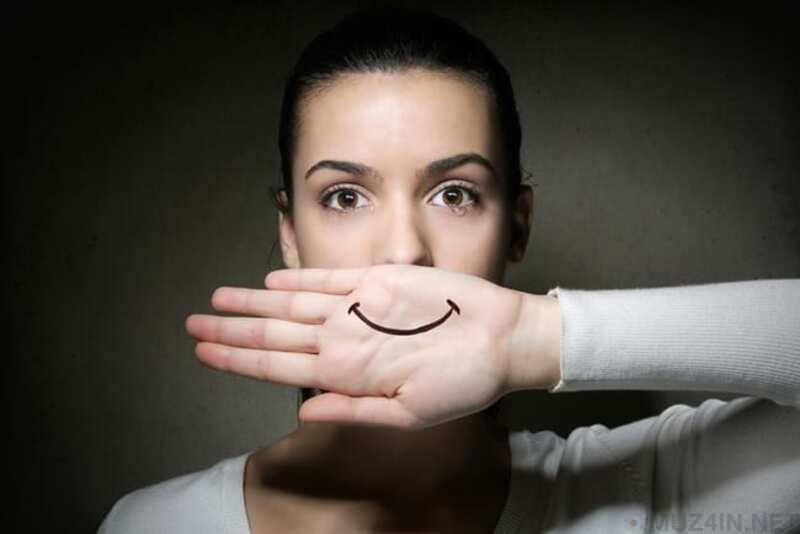 Увлекательные научные выводы о смехе