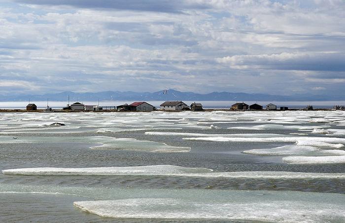 5 заброшенных островов, где раньше жили люди