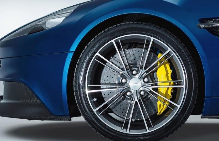 Могут ли крупные колеса автомобиля ухудшить качество езды