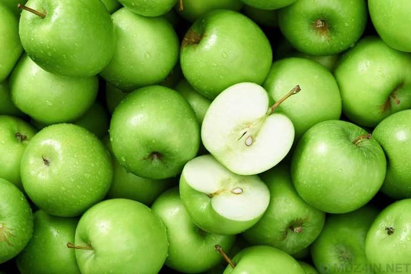 Безумные способы применения продуктов питания не по назначению