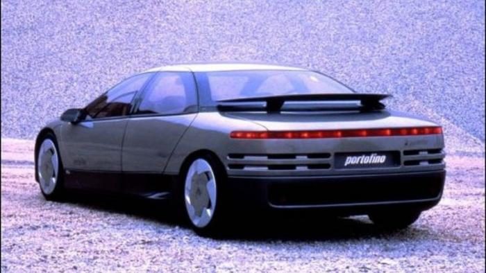 Как Ли Якокка чуть не погубил марку Lamborghini