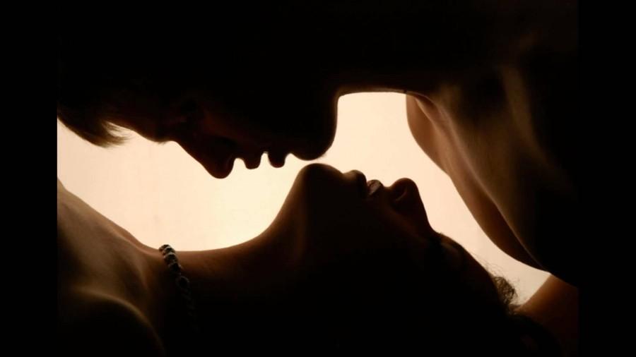 О чем думают порнозвезды во время съемок